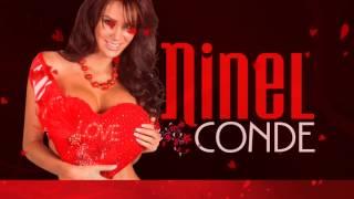 Ninel Conde Domingo 16 Feb @ Swapmeet Los Encinos TECATE ( evnto gratuito)