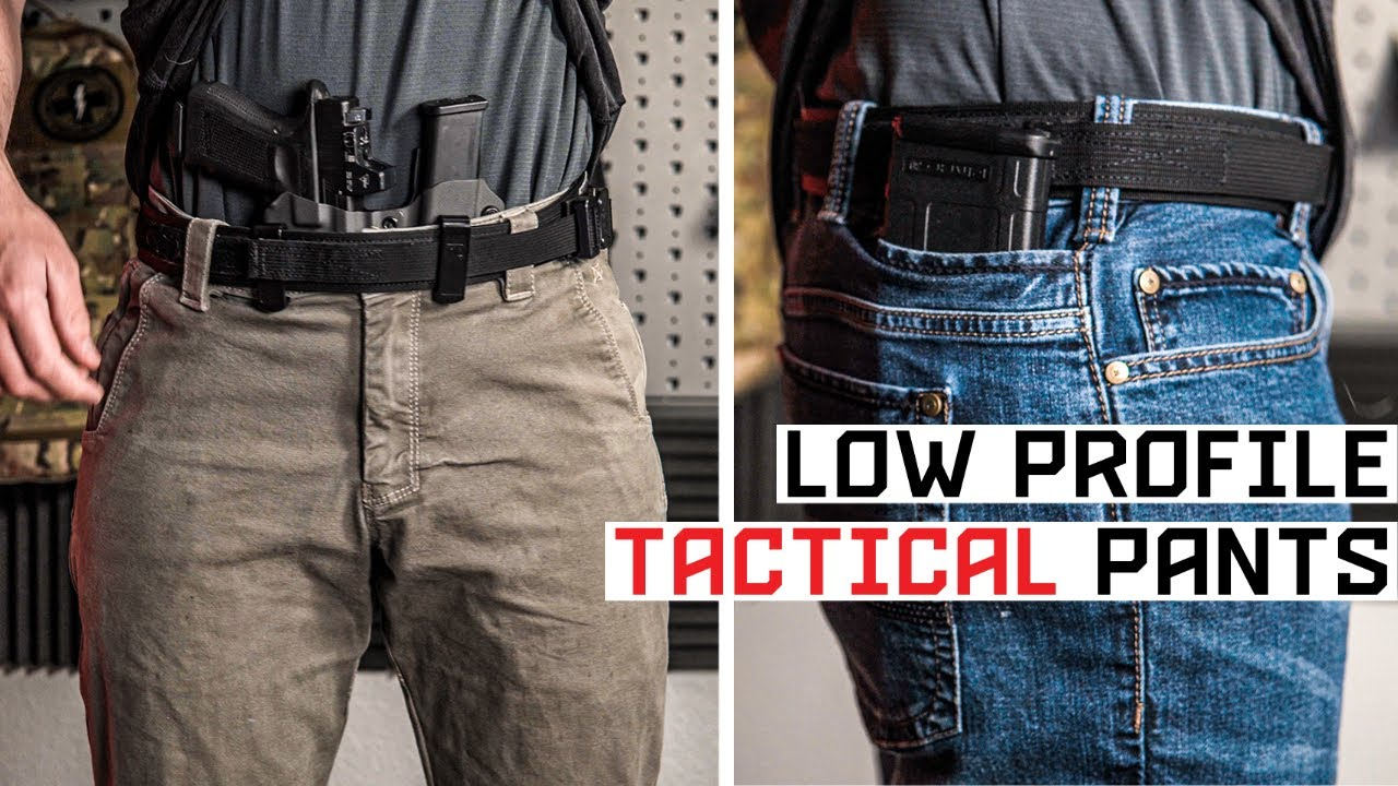 Kore Essentials Gun Belt Review Youtube Kore edc gun belts feature a hidden micro adjustable track with 40+ sizing positions. kore essentials gun belt review youtube