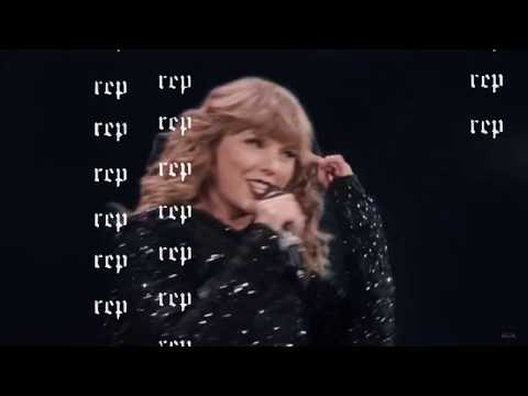taylor-swift---...ready-for-it?-(reputation-stadium-tour)