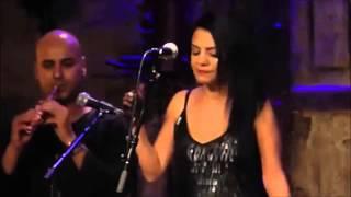 دنيا مسعود   باقة مختارة من اجمل اغانيها