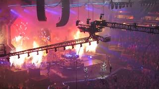 Kiss Rock And Roll All Nite, Chicago United Center, March 2nd 2019.mp3