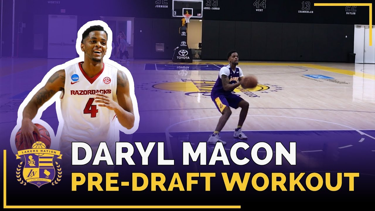 lakers-2018-pre-draft-workout-arkansas-guard-daryl-macon-lakers-mentality-drill