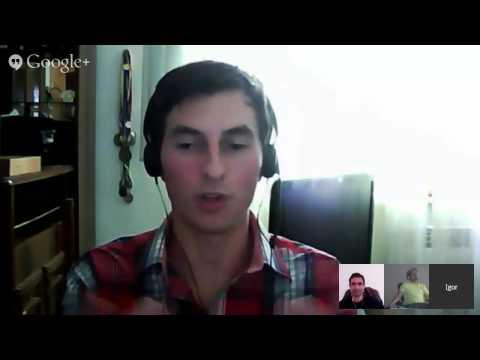 Smirnov's Interview- Grandmaster Secrets HD - PART 2