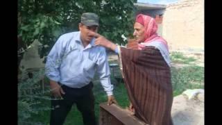 gasba tunisienne