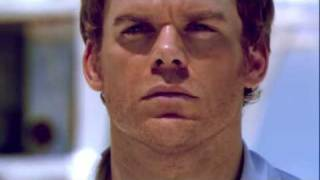 The Sexiest Serial Killer Alive; Dexter Morgan