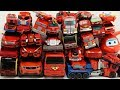 Full Tobot Robot Red Car Color Transformers Optimus Prime, HelloCarbot, Miniforce Truck Mainan Toys