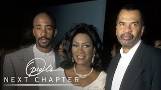 Why Patti LaBelle Ended Her 32-Year Marriage - Oprah