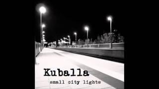 kuballa - industriebauten