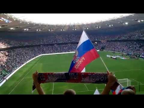 Официальный сайт ФК Краснодар