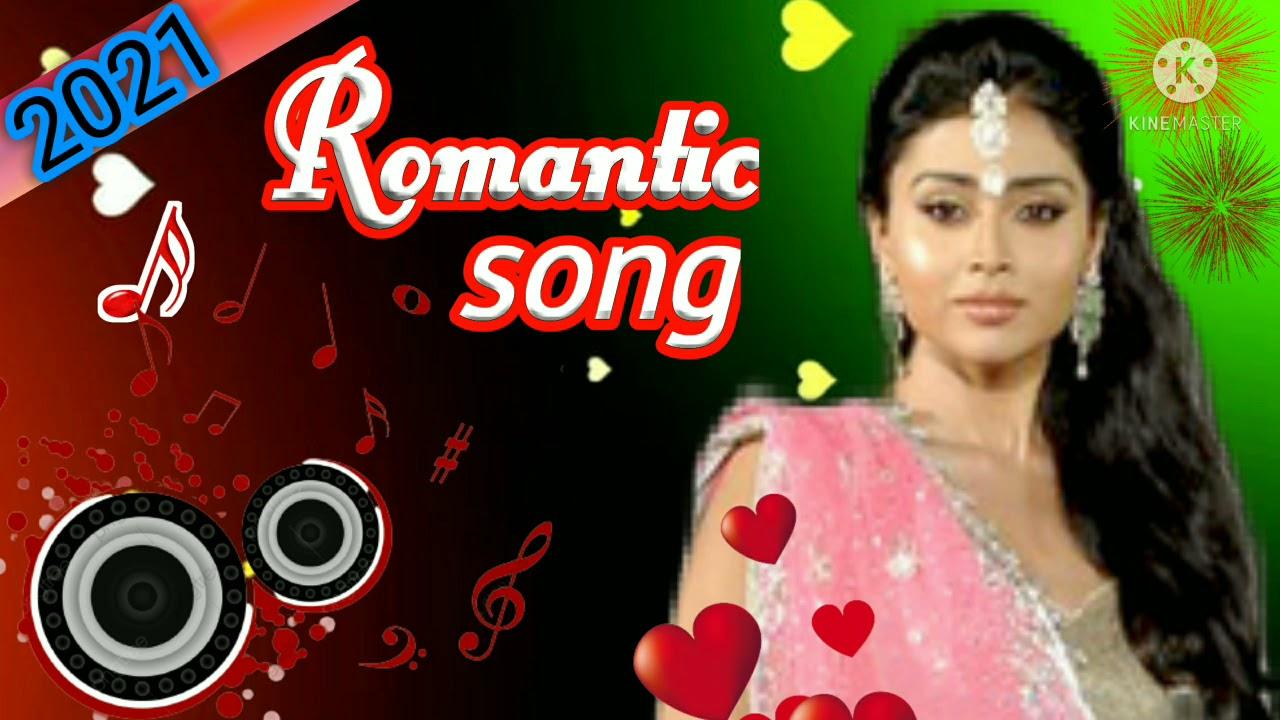 Download Kitna Haseen Chehra   Dilwale Songs   Ajay Devgan   Raveena Tandon   Kumar Sanu   Kumar Sanu  💕💕