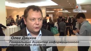 видео Мастер по ремонту компьютеров и ноутбуков в ЮВАО