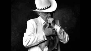 Bill Monroe ---- John Henry