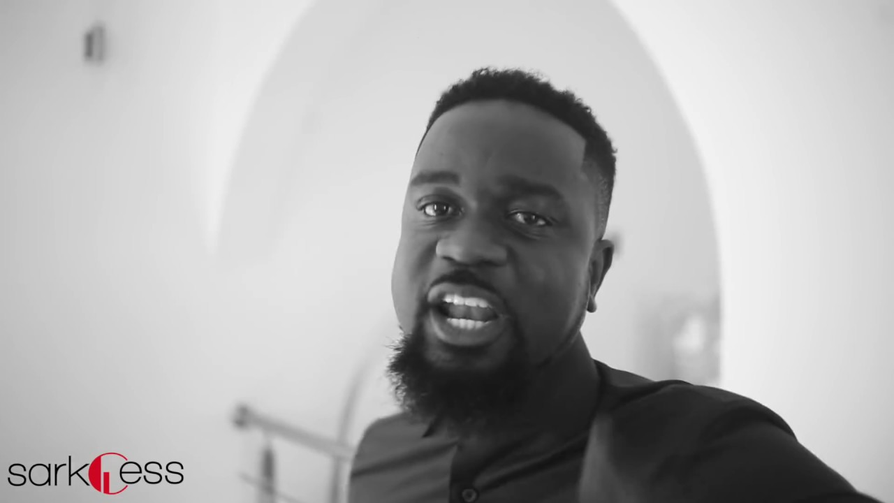 Sarkodie jabs 'disrespectful' Shatta Wale in Medikal's 'How Much Remix'