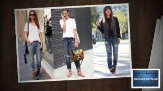 джинсовые верхняя одежда интернет магазин(, 2015-07-02T06:24:48.000Z)