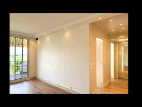 clairage indirect corniches en stuc et corniches lum doovi. Black Bedroom Furniture Sets. Home Design Ideas
