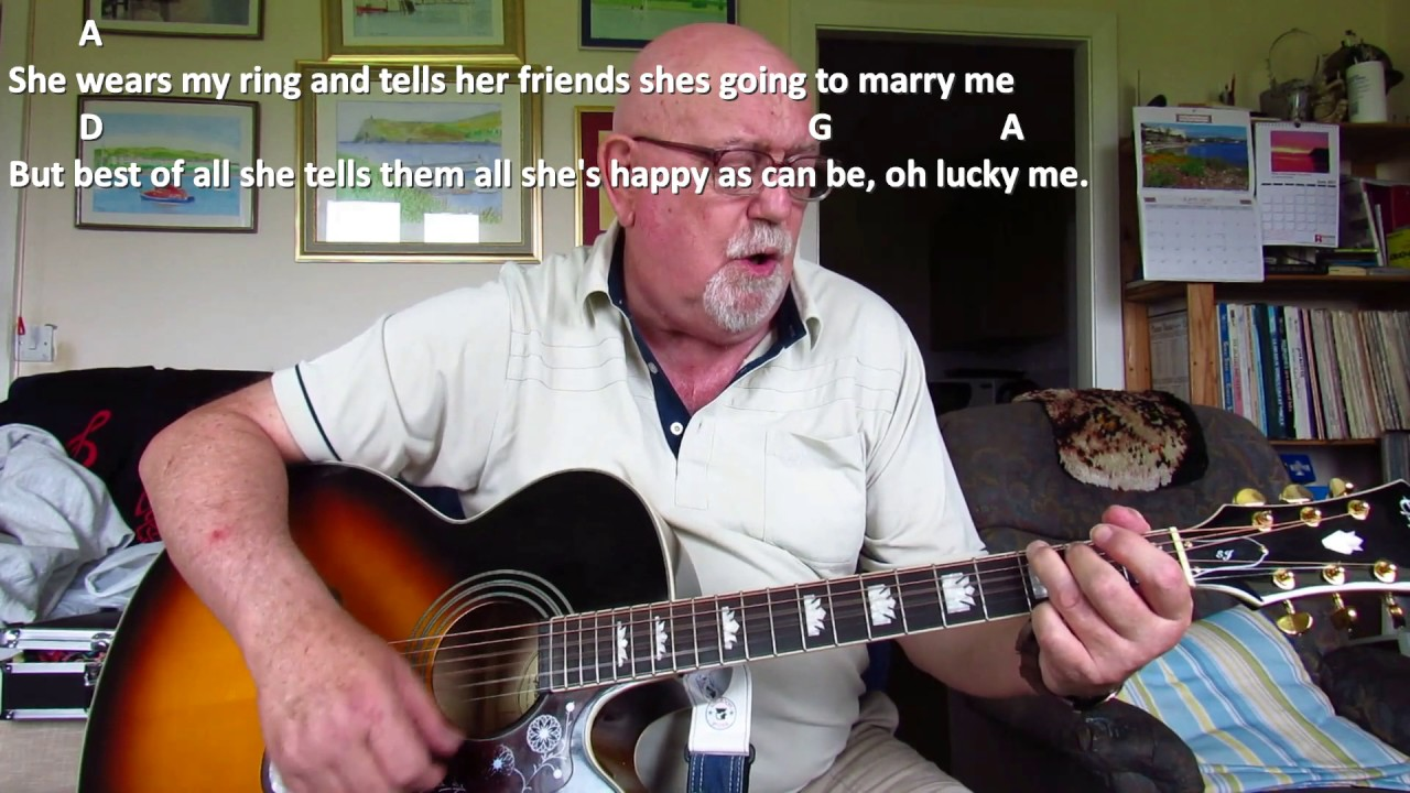Guitar pretty little girl from omagh including lyrics and chords guitar pretty little girl from omagh including lyrics and chords hexwebz Gallery