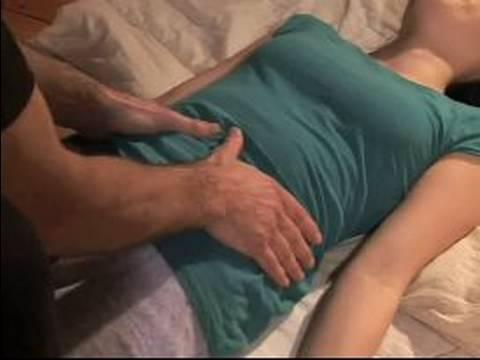 Massage japan tube