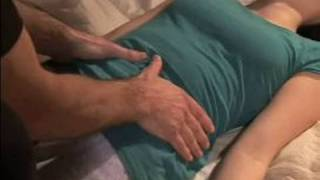 Video How to Do Hara & Leg Shiatsu Massages : How to Do Upper Hara Shiatsu Massage download MP3, 3GP, MP4, WEBM, AVI, FLV Oktober 2018