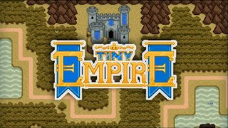 Tiny Empire (by Mother Gaia Studio) - iOS / Android / Amazon / Windows Phone - HD Gameplay Trailer