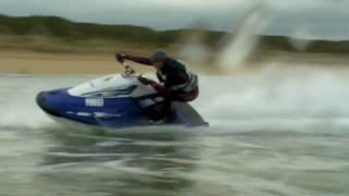 Blaster Boyz at the Loch 10-04-10