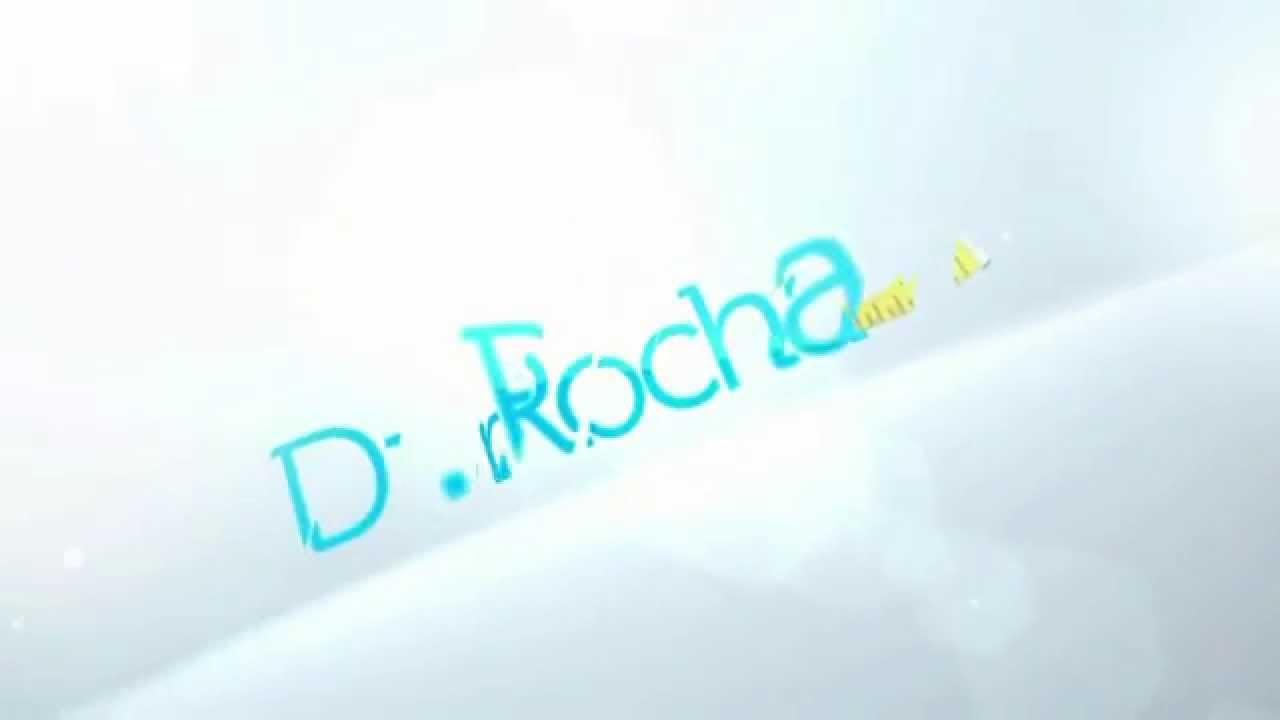 dr rocha dieta chetogenica