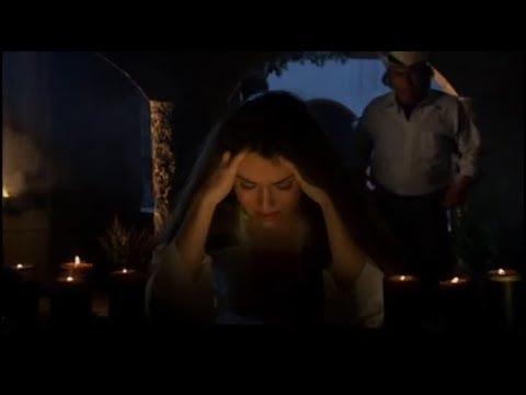 Películas de terror completa audio latino