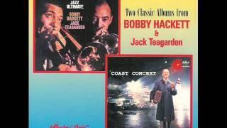Bobby Hackett & Jack Teagarden - Royal Garden Blues