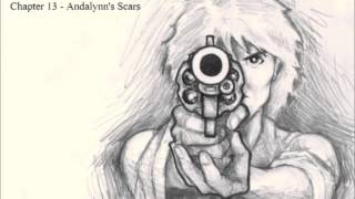 Chapter 13 - Andalynn's Scars