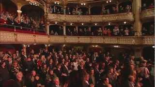 OPUS  Live Is Life (Rockversion)  Oper Graz