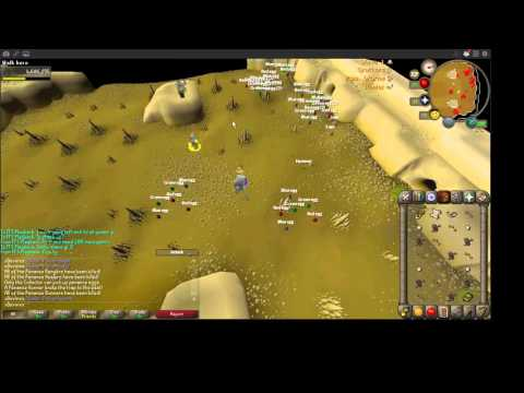how to buy torso osrs