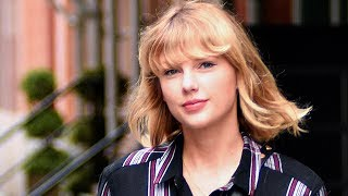 Taylor Swift Dissed By Diplo, Releasing Song About Having Sex