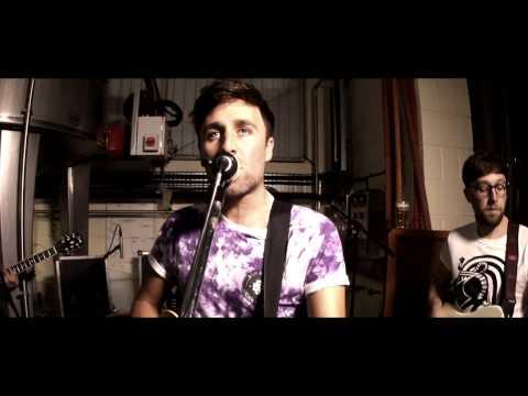 Alvarez Kings - Tell-Tale Heart (Live)