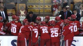 BU Hockey - The Season II (Episode 3)