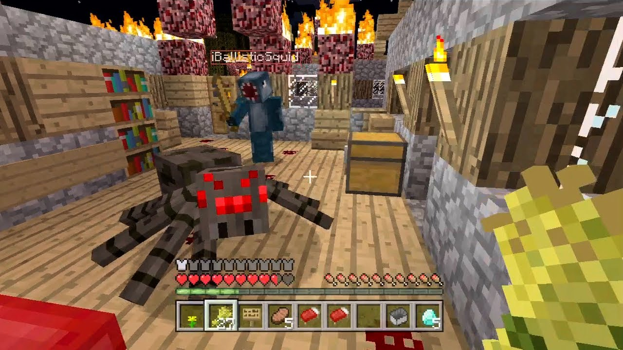 Minecraft Xbox - The Infected Temple - Plane Crash - Part 1 on paris disneyland park map, space map, treasure map, car map, freedom map, the old country map,