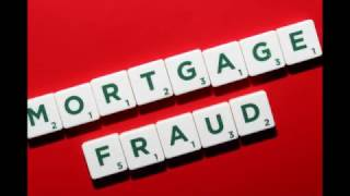 Top 10 Mortgage Deals