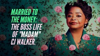 Married to the Money: The
