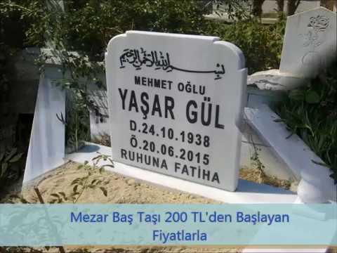 Mezar Taşı Mezar Baştaşı Fiyatları Wwwucuz Mezar Islericom 200 Tl
