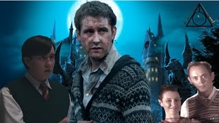 Was Neville Longbottom The Real Hero?