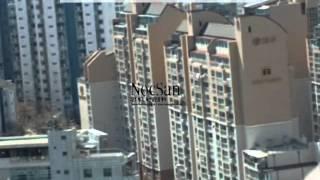 동영상은 청담동 아파트 유로카운티 화면입니다. 문의: 21세기녹산 02-548-1113
