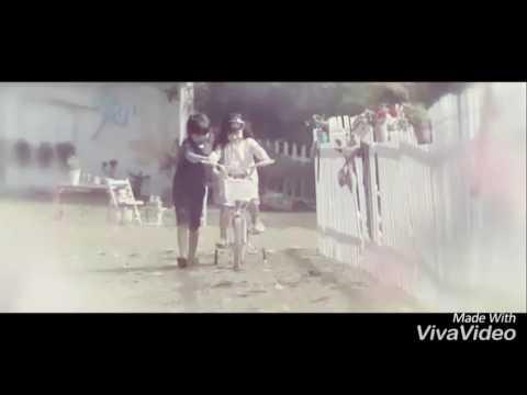 Dheere Dheere 2  Hrithik Roshan & Sonam kapoor  / A film by Deepak meena