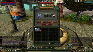 Knight Online x 100 Dark Fragment Of Envy