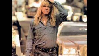 Larry Norman - Only Visiting This Planet - The Outlaw