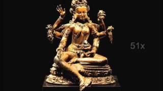 Buddhist Money Mantra (108 Times)