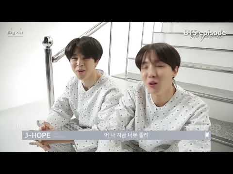 "[ENG SUB] BTS EPISODE ""EUPHORIA"" THEME OF LOVE YOURSELF ""KI"" WONDER SHOOTING."
