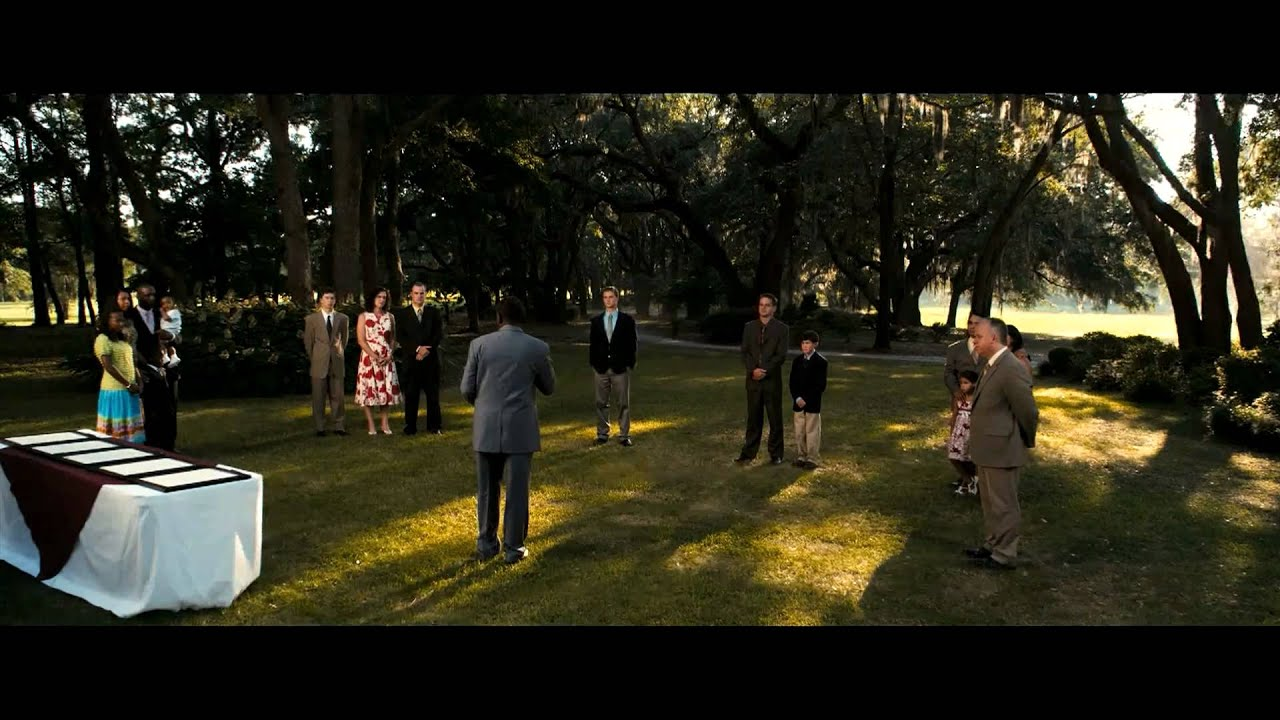 courageous 2011 full movie online