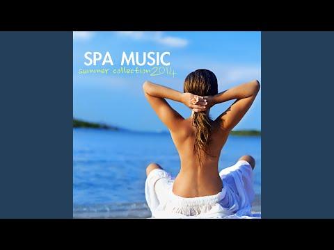 Massage Music (Chill Music)