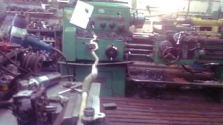 Аргонная сварка(Вид услуг: ремонт радиаторов,ремонт рукавов
