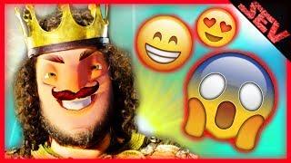 DAS NEUE HELLO NEIGHBOUR! | Goodbye My King (Deutsch/German)