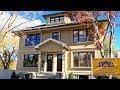 Бизнес на недвижимости: тяготы и успехи   НАША АМЕРИКАНСКАЯ ИСТОРИЯ   Часть 8