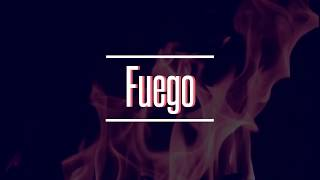 ¿Fuego o incendio?  |  Aprende con Fire & Safety